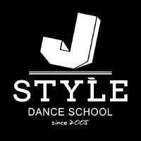 J-STYLE DANCE SCHOOL